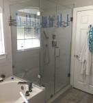 Shower Door_9189_h600