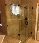 Shower Door__9434_h600