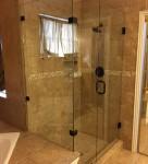 Shower Door__9434_h600