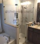Shower Door__9531_h600