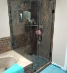 Shower Door__9538_h600