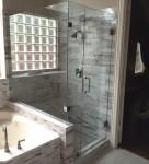 Shower Door__9539_h600