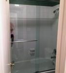 Shower Door__9542_h600