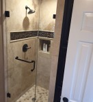 Shower Door__9616_h600