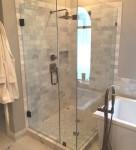 Shower Door__9621_h600