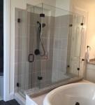 Shower Door__9635_h600