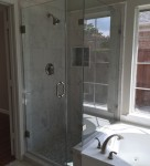 Shower Door__9649_h600