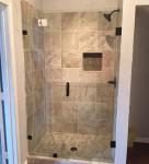 Shower Door__9661_h600