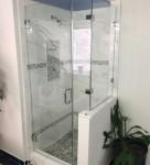 Shower Door__9745_h600