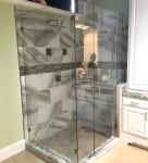 Shower Door__9786_h600