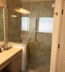 Shower Door__9787_h600