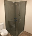 Shower Door__9808_h600