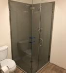 Shower Door__9808_h600