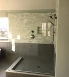 Shower Door__9887_h600
