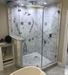 Shower Door__9888_h600