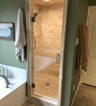 Shower Door__9903_h600
