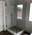 Shower Door__9905_h600