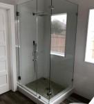 Shower Door__9905_h600