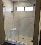 Shower Door__9909_h600