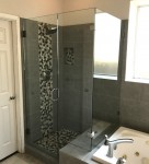 Shower Door__9915_h600