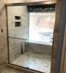 LD Glass Co_Shower Doors_8552