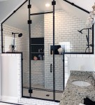 LD Glass Co_Shower Enclosure _5127