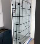 LD Glass Co_Shower Doors_0233_h600