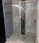 LD Glass Co_Shower Doors_6712_h600