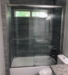 LD Glass Co_Shower Doors_6996_h600