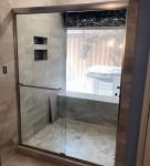 LD Glass Co_Shower Doors_8552_h600